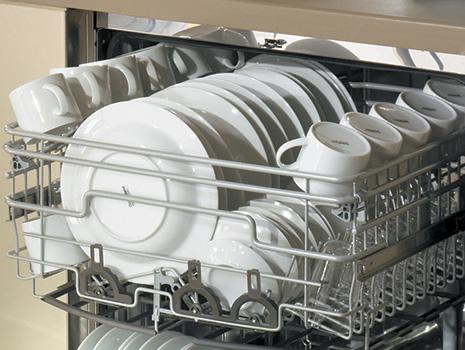 Viking Dishwasher Repair Viking Appliance Repair