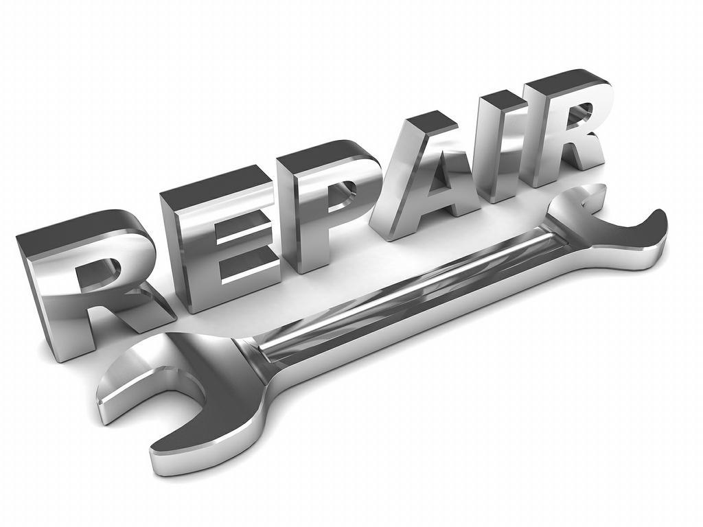 viking repair beverly hills